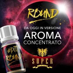 Aroma ROUND D77 by Danielino 10ml