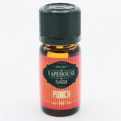 Aroma Vapehouse PUNCH 12ml