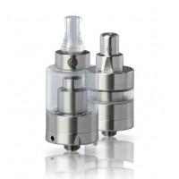 Kayfun Lite Plus 2021 22/24mm - Svoemesto