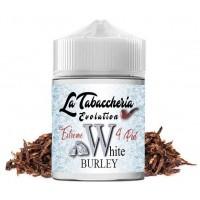 La Tabaccheria WHITE BURLEY 20ml
