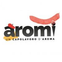 Aromì VAN GOGH 20ml