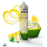 Dainty's YELLOW MIRAGEL 20ml