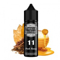 Aroma Tobacco Bastards N.11 Dark Honey 20ml
