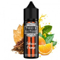 Aroma Tobacco Bastards Orange 20ml