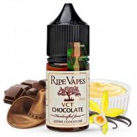 Aroma VCT Chocolate 30ml - Ripe Vapes