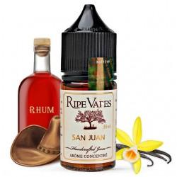 Aroma San Juan 30ml - Ripe Vapes
