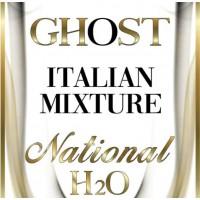 Aroma Vapor Cave GHOST ITALIAN MIXTURE