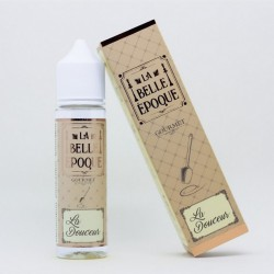 La Belle Epoque LA DOUCER 20ml
