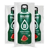 BOLERO Drinks 12 Bustine WATERMELON