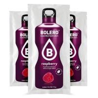 BOLERO Drinks 12 Bustine RASPBERRY