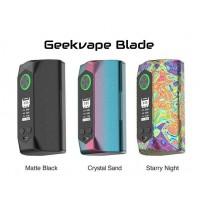 Geekvape BLADE 235w Box