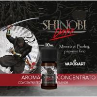Aroma Vaporart SHINOBI DARK 10ml