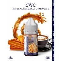 Aroma Dainty's CWC 10ml