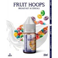 Aroma Dainty's FRUIT HOOPS 10ml
