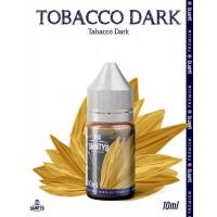 Aroma Dainty's TOBACCO DARK 10ml