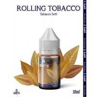 Aroma Dainty's ROLLING TOBACCO 10ml