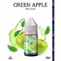 Aroma Dainty's GREEN APPLE 10ml