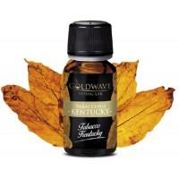 Aroma GoldWave Kentucky