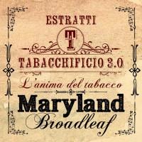 Aroma Tabacchificio 3.0 Maryland