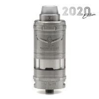 Vapor Giant V6M 2020 EDITION