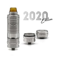 Vapor Giant V6S 2020 EDITION
