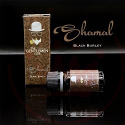 Aroma SHAMAL