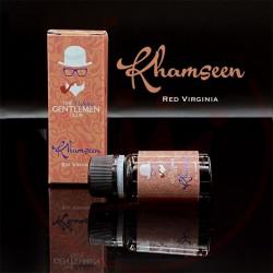 Aroma KHAMSEEN