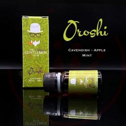Aroma OROSHI