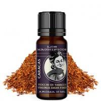 Aroma Vaplo CARACAS 10ml