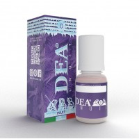 DF - Liquido Dea INUIT 10ml