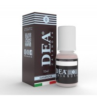 DF - Liquido Dea CASANOVA 10ml