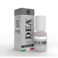 DF - Liquido Dea MOONLIGHT 10ml