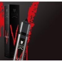 Liquido Super Flavor VIRUS 40ml