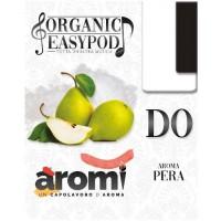 Aroma Note DO Pera 1ml