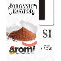 Aroma Note SI Cacao 1ml