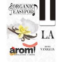 Aroma Note LA Vaniglia 1ml