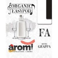 Aroma Note FA Grappa 1ml