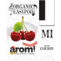 Aroma Note MI Cherry 1ml