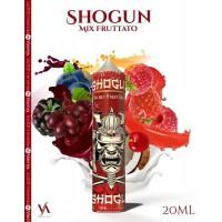 Aroma Valkiria SHOGUN 20ml