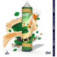 Dainty's IRISH CREAM 20ml
