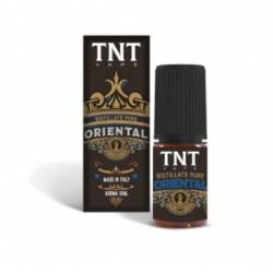 Aroma TNT ORIENTAL Distillati Puri