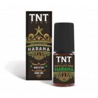 Aroma TNT HABANA Distillati Puri