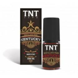 Aroma TNT KENTUCKY Distillati Puri