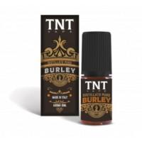 Aroma TNT BURLEY Distillati Puri