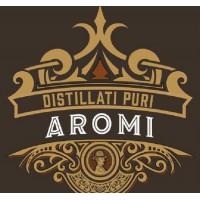 Aroma TNT VIRGINIA Distillati Puri