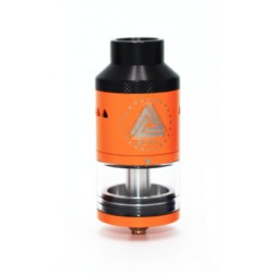 Atomizzatore Ijoy Limitless Rdta - Classic Edition