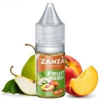Aroma Zanzà FRUIT NERD