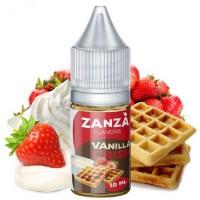 Aroma Zanzà VANILLA CRISP