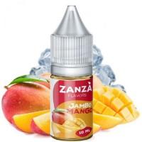 Aroma Zanzà JAMBO MANGO
