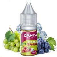 Aroma Zanzà FRESH GRAPE